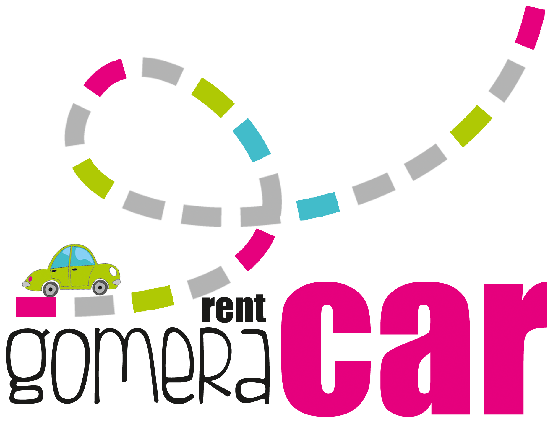 Gomera Car. Car rental in La Gomera, Canary Islands
